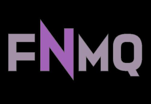 Conception de site web FNMQ